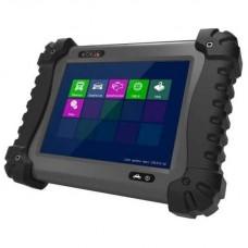 Диагностический мультимарочный сканер FCAR F5-G