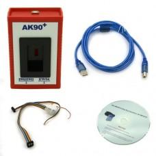 Программатор ключей BMW AK90+ (AK-90+) AK90