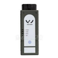 Автосканер VAS 6154 Wi-Fi ODIS 4.3.3