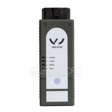 Купить Автосканер VAS 6154 Wi-Fi ODIS 4.3.3  в Крыму