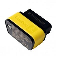 Купить Сканер Launch EasyDiag 2.0 в Крыму