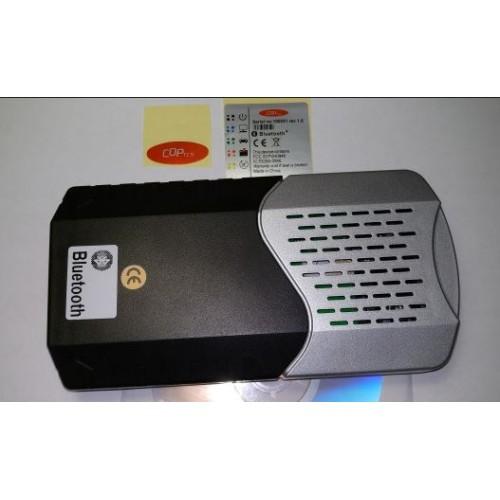 diag82 ru - Купить Доработанный Delphi DS150E (Autocom CDP+, TCS