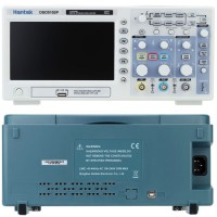 Настольный осциллограф DSO-5102P