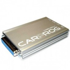 CARPROG FULL v.10.05 (со всеми адаптерами)
