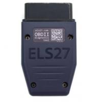Адаптер ELS27 v4.0 для FORD оригинал