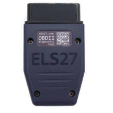 Адаптер ELS27 v4.0 оригинал