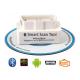 Smart Scan Tool Pro (OBDII Diagnistic Scanner)