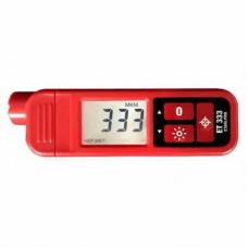 Толщиномер ЛКП ЕТ-333