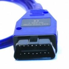 Купить K-line адаптер (VAG COM) 409.1 в Крыму